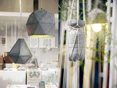mein feenstaub – DIY, Deko, Design: {Creativeworld '16} Trends & Inspiration