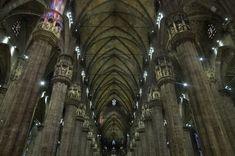 Milano cathedral interior Sri Lanka, Travel Photos, Cathedral, Rock, Interior, Fotografia, Travel Pictures, Indoor, Skirt