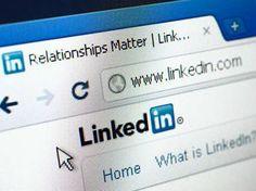 Rede social profissional informou ter atingido valor referente a usuários registrados nesta semana. Número era de 200 milhões em janeiro de 2013.