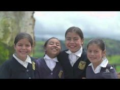 Acompañame a la Escuela Boyacá - YouTube , vía @Zambombazo