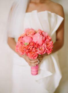 Wedding Colour Schemes | SA Wedding Venues