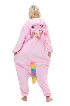 Adult Pajamas, Animal Pajamas, Onesie Pajamas, Cute Onesies, Animal Costumes, Polar Fleece, Club Dresses, Animals For Kids