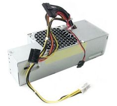 64.00$  Buy now - http://aliw3o.worldwells.pw/go.php?t=32623704277 - OPX 760 MINI 760SF 960SF 235W H255T CASE POWER SUPPLY well tested working 64.00$
