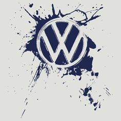 Volkswagen Golf Mk2, Vw Golf Cabrio, Vw Golf Mk4, Bugatti Veyron, Vw Bus, Vw Emblem, Vw Logo, Car Accessories For Guys, Vw Scirocco