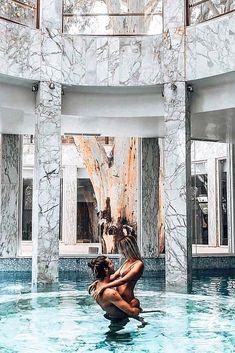 best honeymoon destinations in Marrakech, Morocco Morocco Honeymoon, Honeymoon Night, Honeymoon Cruise, Honeymoon Planning, Romantic Honeymoon, Honeymoon Ideas, Cheap Honeymoon, Wedding Planning, Honeymoon Destinations All Inclusive