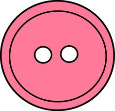 red button clip art task17 redbuttonsinwater buttons pinterest rh pinterest com buttons cliparts dividers usually work best as button clipart image