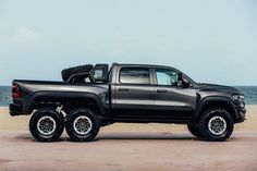 Off Road Wheels, Off Road Tires, Wheels And Tires, Trx, Fort Lauderdale, Dodge Suv, Chevy Reaper, Off Road Suspension, Pickup Trucks