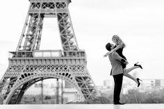 Paris Romance More news about worldwide cities on Cityoki! http://www.cityoki.com/en/ Plus de news sur les grandes villes mondiales sur Cityoki : http://www.cityoki.com/fr/