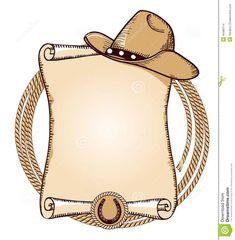 Chapéu De Cowboy E Lasso Ilustração Do Americano Do Vetor Ilustração do  Vetor - Ilustração de fundo 4b89ee68d24