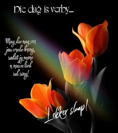 Good Morning Friends Quotes, Afrikaanse Quotes, Goeie Nag, Prayer Quotes, Love You More, Deep Thoughts, Good Night, Singing, Prayers