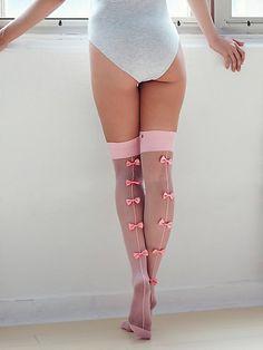 ec6fc698a Cute Ankle Socks for Women. Thigh High ...