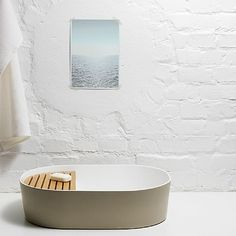t Step Countertop Washbasin Bathroom Toilets, Bathrooms, Basin Design, Bath Caddy, Living Room Designs, Bath Mat, Countertops, Objects, Firs