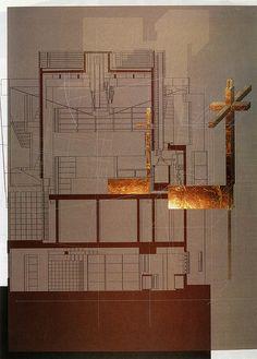 Thom Mayne. Architecture D'Aujourd'Hui 271 October 1990: 121