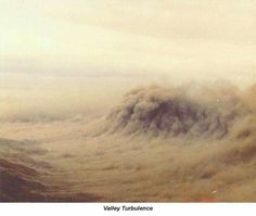 Dec. 20th, 1977 above Arvin, California. Catastrophic Dust Storm. Wind velocity in Arvin reached 100 miles per hour that day. The shot was taken at 5000 feet from a twin engine plane.
