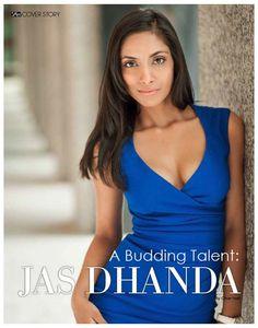 Jas Dhanda #magazine #fashion South Asian Woman magazine Heroes Reborn, Asian Woman, Magazine, Portrait, Photography, Wedding, Women, Fashion, Valentines Day Weddings