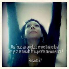 Romanos 4:7