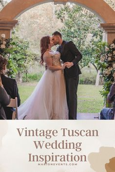 We were so excited to work with one of our fave venues, Messina Inn in Austin, Texas for this romantic, Tuscan wedding. We wanted to create the floral and design concept of this couple's dreams for this beautiful venue! #marionmatrimonyevents #tuscanwedding #vintagewedding #austinwedding #weddingplanning Nontraditional Wedding Ceremony, Romantic Wedding Flowers, Romantic Wedding Inspiration, Wedding Ceremony Flowers, Bohemian Wedding Decorations, Wedding Themes, Wedding Tips, Wedding Couples, Wedding Colors