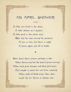 31 Beste Afbeeldingen Van Poemsverses Tuin Citaten