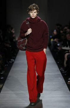 Marc by Marc Jacobs FW13