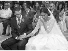 bodas emoción maru serra