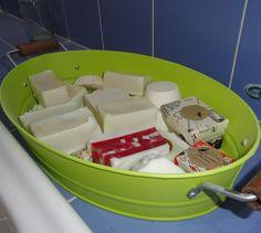 Google Image Result for http://2.bp.blogspot.com/-bOuGkEmQGj8/Tyg2tSA-zsI/AAAAAAAAC2A/oRCjZmOe5EI/s1600/soap.jpg