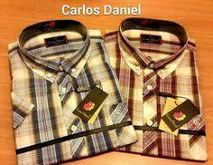 Carlos Daniel . ISRAEL.