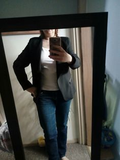 Update your Blazers and your wardrobe when shopping at Vinted! Save up to on Blazers and pre-loved clothing to complete your style. Wardrobe Sale, Love Clothing, Blazers For Women, Your Style, Leather Jacket, Clothes For Women, Lady, Jackets, Shopping