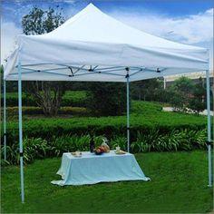 ZNL NEU Faltzelt Pavillon Zelt Faltpavillon Gartenzelt Marktstand 3030W-Weiss ähnliche tolle Projekte und Ideen wie im Bild vorgestellt findest du auch in unserem Magazin . Wir freuen uns auf deinen Besuch. Liebe Grüße