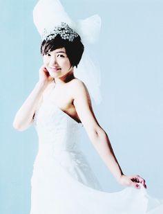 宮澤佐江 | Sae Miyazawa #SNH48 @SKE48