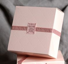 10ps white card pink moon cake box, Candy Box, west point and etc.bakes the series packing product Package Biscuit tin box- for DIY creation...