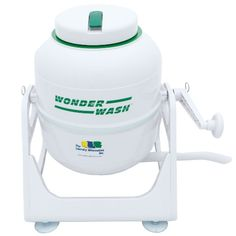 laundry alternative compact automatic washing machine