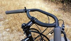 Buyer's Guide To Mountain Bike Handlebars | SPECIALIZED WHEELS