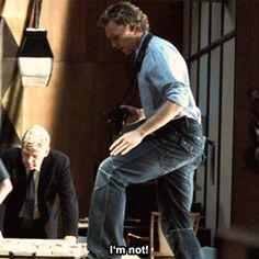Im just going to leave this here..... #hiddlesbum