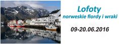 http://nautilus.com.pl/wyprawy/lofoty-nurkowanie.html