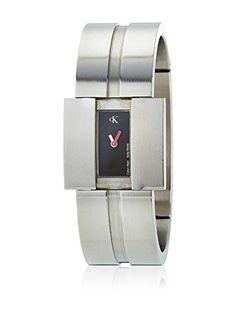 2ce755c9a0 CALVIN KLEIN Reloj de cuarzo Woman Unisex K1312146 22 mm