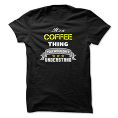 #administrators | Awesome T-shirts (New T-Shirts) Its a COFFEE factor.-01F16A . FunnyTshirts  Design Description: Its a COFFEE factor, You wouldnt perceive. .... Check more at http://funnyt-shirts.xyz/automotive/new-t-shirts-its-a-coffee-thing-01f16a-funnytshirts.html