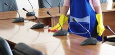 Cleaning Please is recognized as a leading provider of commercial #OfficeCleaningServices because we use only the most skilled janitors and cleaning professionals. When you hire our company to meet all your office cleaning #Oakleigh needs, you can be sure that you will receive only the best, most professional attention.