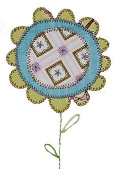 ~  Refreshing. Modern. Country. Awhole lot of pdf files here....lots (20+) of hand embroidered patterns ++++