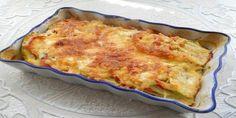 Для приготовления кабачков, запеченных с помидорами и сыром, понадобится: помидоры - 1-2 шт.; каба...