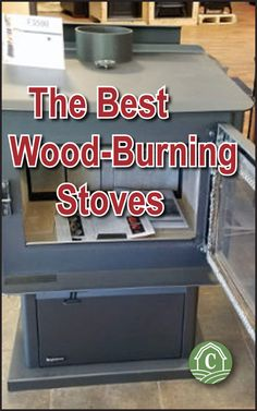 Living Room Wood Stove Fireplace Inserts 64 New Ideas - Wood Burning Fireplace Inserts Wood Stove Fireplace Insert, Wood Stove Heater, Fireplace Blower, Diy Wood Stove, Wood Burning Fireplace Inserts, Small Fireplace, Fireplace Ideas, Stove Oven, Best Wood Burning Stove