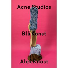 Introducing Fall/Winter In collaboration with surfer, musician and artist Alex Knost Winter 2017, Fall Winter, Kos, Acne Studios, Collaboration, Inspiration, Urban, Artist, Shopping