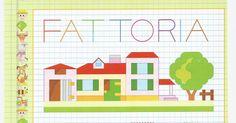 Schede didattiche per la scuola primaria, giochi, disegni da colorare, enigmistica, storia dell'arte per bambini, schede didattiche del maestro fabio Bar Chart, Drawings, Grid, Bar Graphs