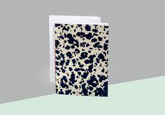 notebook-navy-nude-01