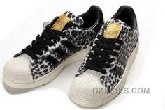 adidas superstar 80s black leopard nz