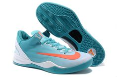 Kobe 8 System MC Mambacurial FB Men Shoes (3) , shopping online  51 - www.hats-malls.com