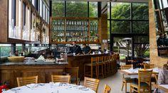 Restaurante Due Cuochi