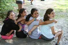 1000 images about summer camp friendships on pinterest camps camp