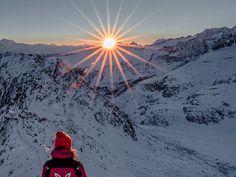 Mount Everest, Mountains, Nature, Travel, Viajes, Naturaleza, Destinations, Traveling, Trips