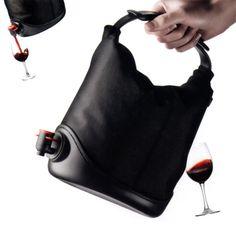 Winebag!!