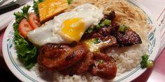 Cách ướp thịt sườn nướng cơm Tấm | Món ngon mỗi ngày | Món ăn ngon | Món ngon Việt Nam